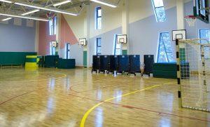 Жители города стали чаще посещать спортивные клубы. Фото: сайт мэра Москвы