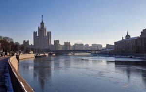 Предприниматели Москвы смогут подать заявку на получение субсидий. Фото: сайт мэра Москвы