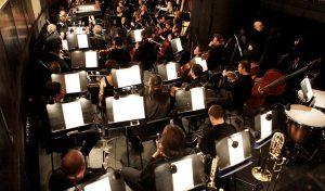 Вокальный концерт состоится в «Доме Лосева». Фото: сайт мэра Москвы