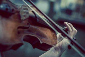 Концерт состоялся в «Доме Гоголя». Фото: pixabay.com