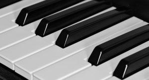 Концерт проведут в Дому-музее Марины Цветаевой. Фото: pixabay.com