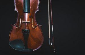 Фестиваль камерной музыки состоится в «Доме Лосева». Фото: pixabay.com