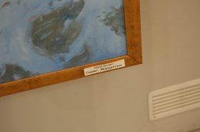 Экскурсию по выставке организуют в Доме в Трубниках. Фото: Алексей Орлов, «Вечерняя Москва»