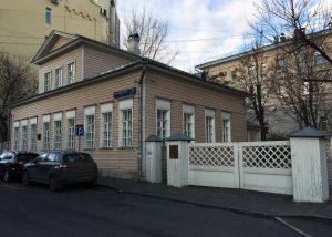 Выставку и концерт в «Доме Лермонтова» проведут в честь дня рождения поэта. Фото: Анна Быкова