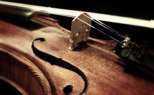 Фестиваль камерной музыки пройдет в «Доме Лосева». Фото: pixabay.com